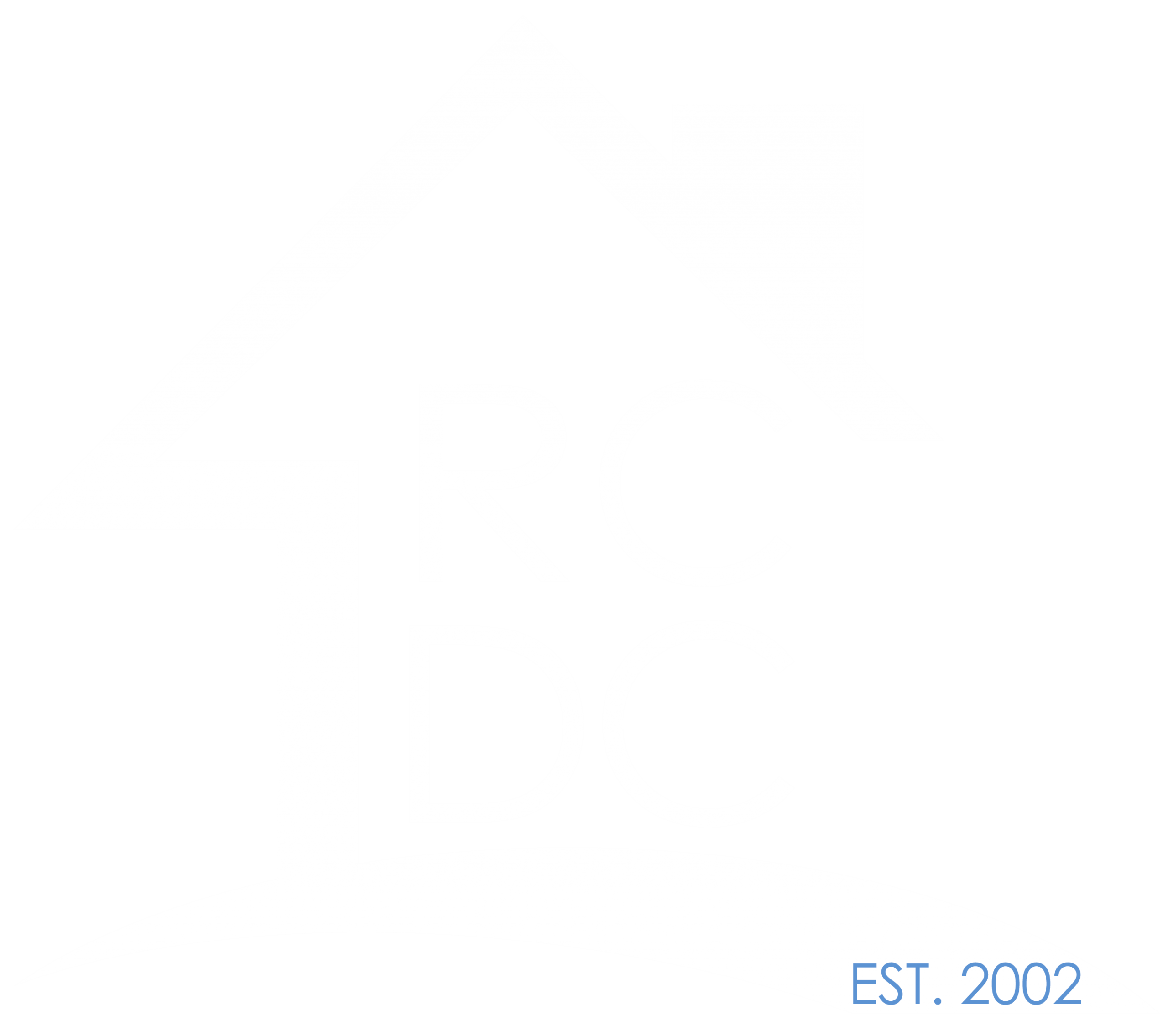 Raleigh CDC